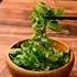 インカのめざめのポテトサラダ290円